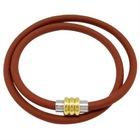 germanium sport necklace