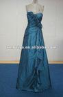 evening dress 2012
