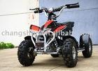 2012 electric quad 36v500w CE ( CS-E9052 )