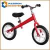 plastic balance bike