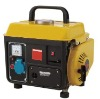 Portable Gasoline Generator 950W