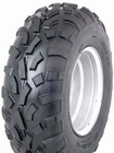 25*10.00-12 ATV Tire/ATV Parts/ATV Accessories