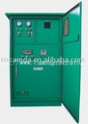 Camda Automatic Transformer Switchgear(ATS)