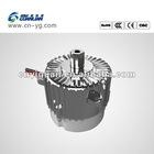 New Guanlian BLDC-LM500/1000 brushless dc motor kw