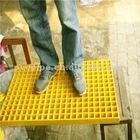FRP Handrail,frp grating,molded fiberglass grating ,GRP profile