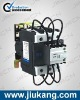 AC Contactor for Capacitor (CJ19)