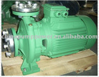 TD series industrial water pumps for sale