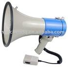 Louder speaker
