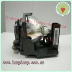 ET-LAB30 to fit PANASONIC PT-LB30U, PT-LB60NTU, PT-LB60U projector