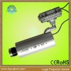 150W Light Star Projector Lamp