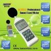 Sound Level Meter Decibel Meter AZ-8921/8922