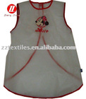 baby vest baby clothing baby wear baby garment