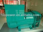 AC brushless synchronous generator 6KW-2000KW