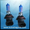 9006 8500K blue color plasma halogen lamp