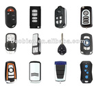 Wireless Alarm Remote Control
