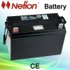 12V 100AH Sealed Lead Acid UPS Battery