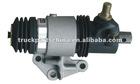 Gearshift servo nissan truck power shift 33150-1280