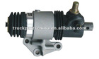 Gearshift servo nissan truck power shift 33150-1280
