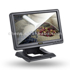 USB connect, PC extend ,10 inch LCD touch screen display (CL1010NT)