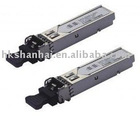BIDI SFP Optical Transceiver