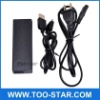 USB100-240V ADAPTOR FOR LAPTOP AC&DC,USB CABLE