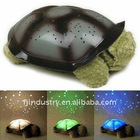 High quality Twilight turtle, turtle light, light turtle Star Sky Night