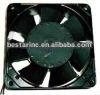 new water cooler fan motor axial flow draft fan