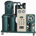 RZL-B Series lubricating oil purifier --especially fo removing large amount of water in oil