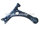 lower control arm for toyota corolla 48068-12160