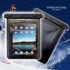 waterproof bag for tablet pc