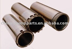 API wear resistant wash pipe
