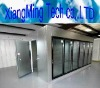 cold storage cold room refrigerator freezer -medical, cold room