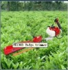 ANYUAN Gasoline Hedge trimmer with sigle blade