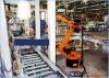 robot applicator
