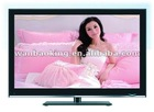 "Cheap 32"" Full HDMI LED TV for hotel and home use"
