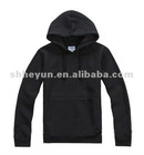 no name hoodies coat personalized