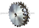 Cast Iron&Taper lock Sprocket