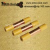 copper refrigeration filter drier