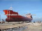 appiled to ship landing and launching 1.2m*12m boat airbag