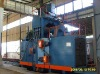 Steel Pretreatment Line