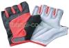 Weight Lift Glove