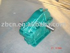 ZD10-80 series gear box, gear reducer