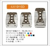 AUTO FOOT BOARD WITH AX1015D