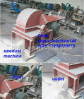 wood shredder machine /sawdust machine/wood crusher 0086 15238020875