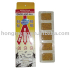 Effective Ants Cockroachs Insect Killer Powder/Tablet