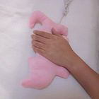 new style usb warm pillow