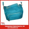 Polyester Tool carry bag