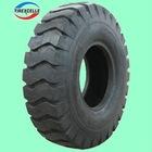 26.5-25 OTR tyres