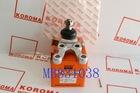 MITSUBISHI MITSUBISHI PAJERO V14V-V44W 90-00 Ball Joint