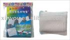 fish pouch,mesh bag ,washing bag